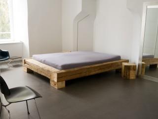 manum m bel aus altholz projekte. Black Bedroom Furniture Sets. Home Design Ideas